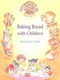 Baking bread