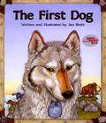 First dogh