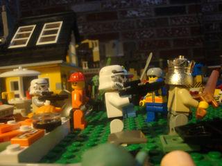 Legos1