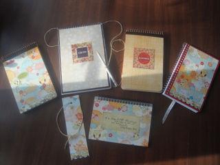 Notepads1
