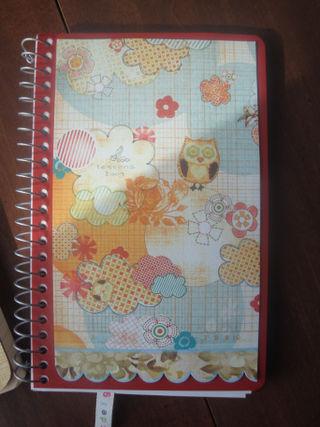 Notepads6