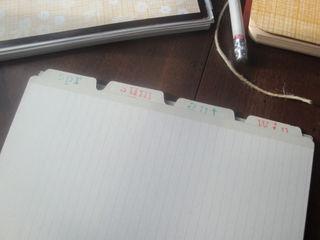 Notepads8