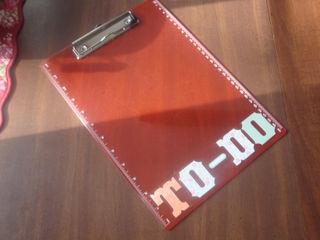 Notepads12