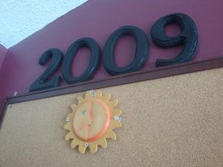 20094