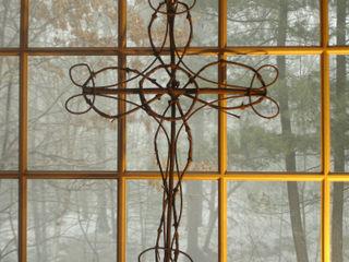 Lentencross