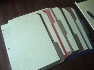 Files9
