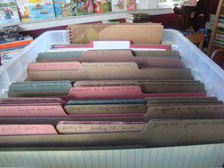 Files12