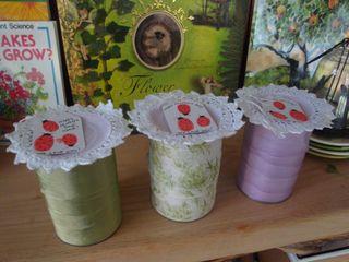 Lilacs14