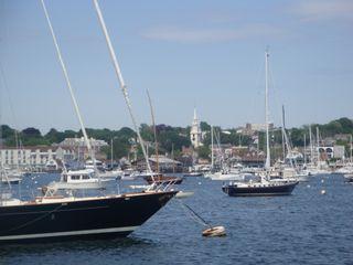Newport36