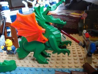 Legodragon1