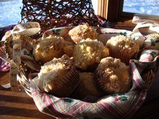 Eggnogmuffins2
