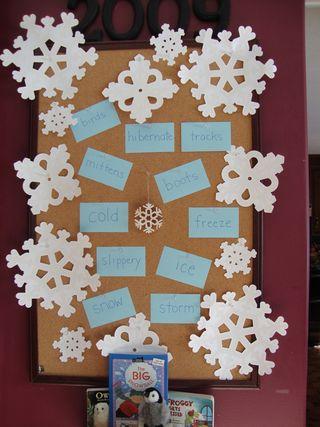 Winterwords1