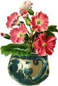 Pink-flowers-mug