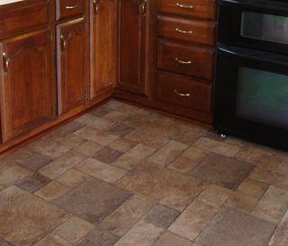 Kitchenfloor1