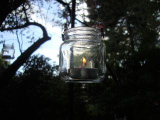 Lanterns9