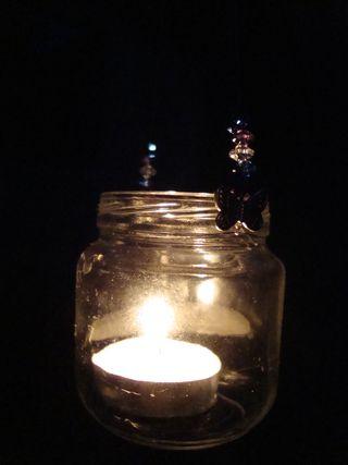 Lanterns11