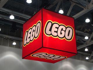 Legofest1