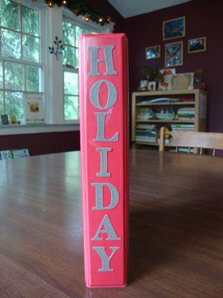 Holidaybinder3
