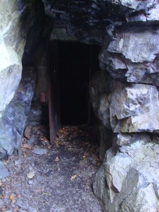 Dungeonrock6