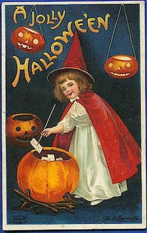 Halloweenclipart1