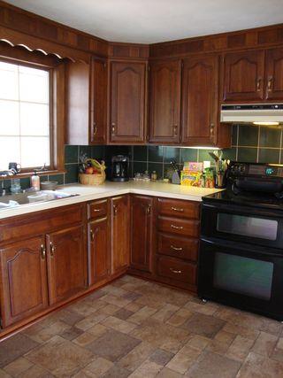 Kitchenfloor2