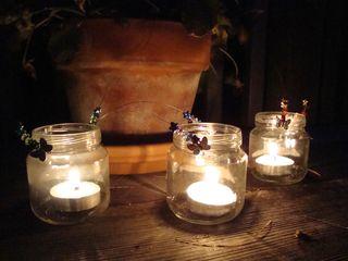 Lanterns0