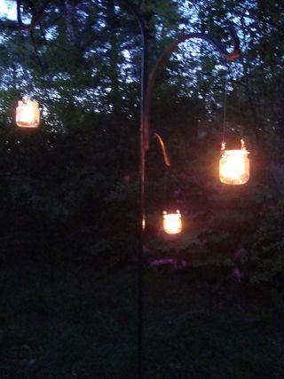 Lanterns10