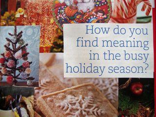 Holidaybinder1