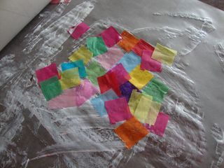 Colorcross5