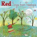 Redsingsfromtreetops