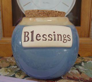 Blessingsjar2