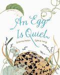 Eggsbook2