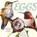 Eggsbook1