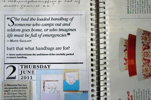 Journalpage1