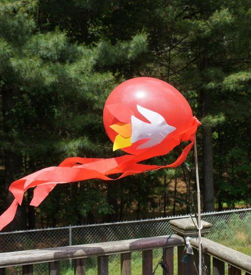 Pentecostballoon1