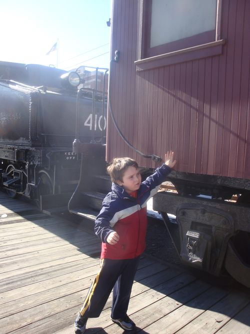 Trains7