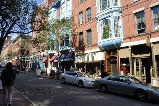 Portland83