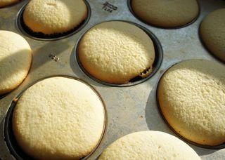 Crowncakes4