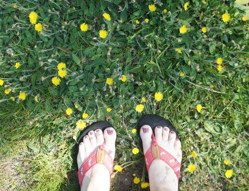 Underfoot1