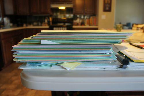 Foldersstacked1