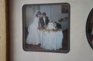 Anniversary13