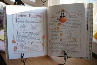 Indianpudding1
