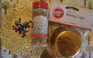 Crowncakes2