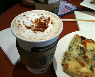 Coffebreak1