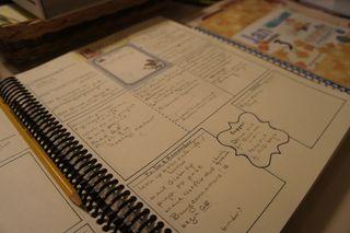 Daybookpage1