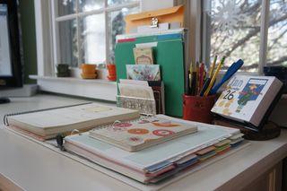 New desk top 2