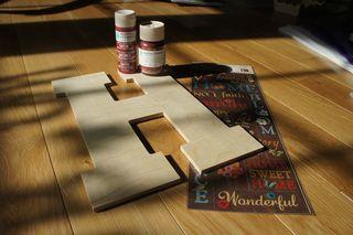 Lent crafts 5