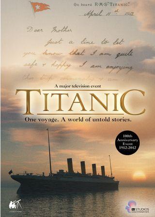 Titanic-poster1