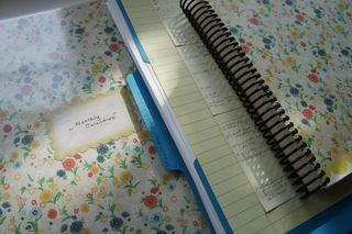 Coordinated planners 1