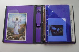 Lent book 2